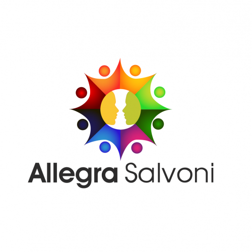 Allegra Salvoni