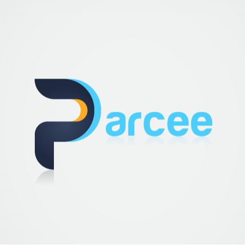 Parcee