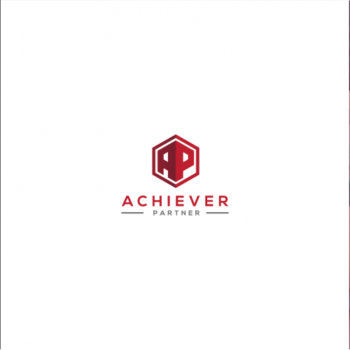 Acheiver Partner
