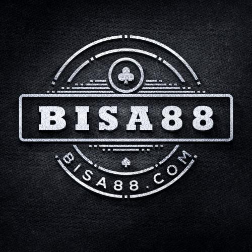 BISA88