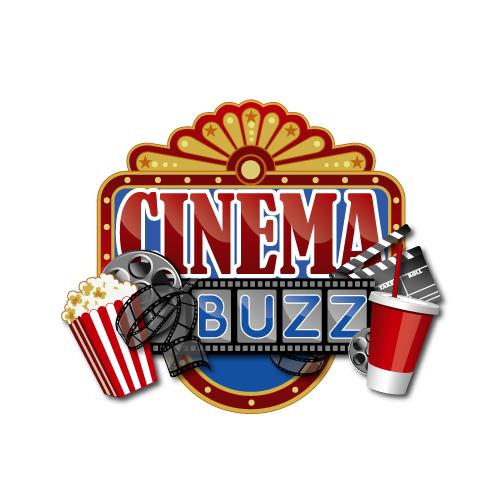 Logo Design for a TV Show