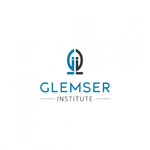 Glemser Institute - Logo Design