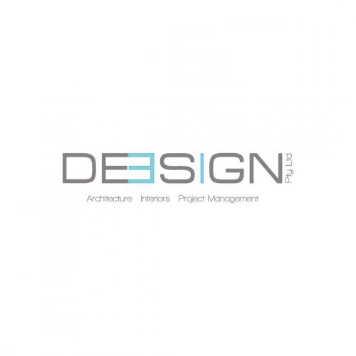 Design 31 - Logo Design