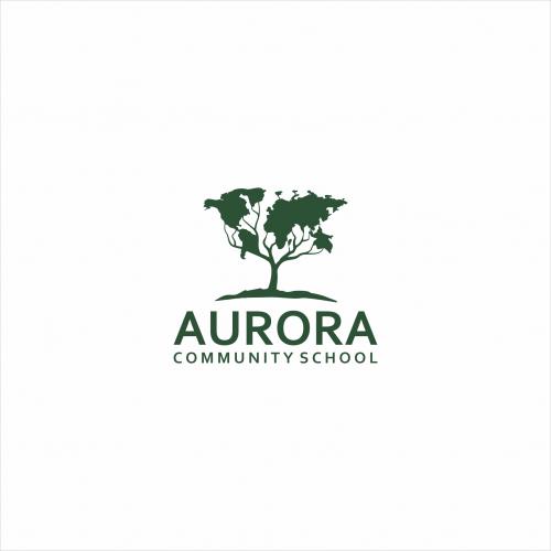 Aurora Community School