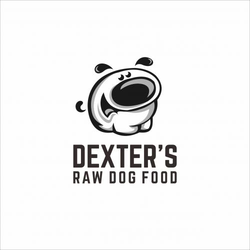 Dexter\'s Raw Dog Food