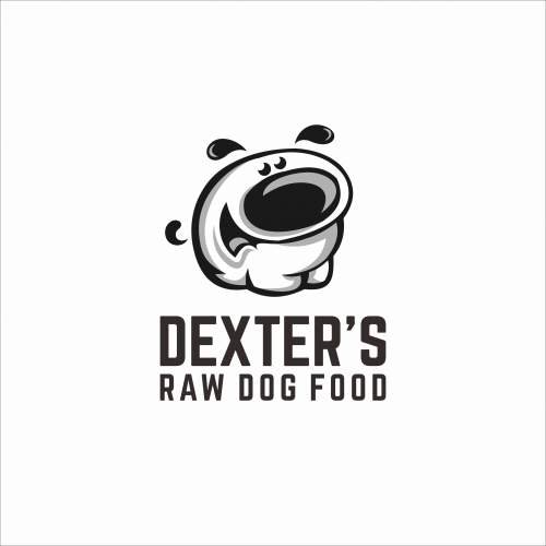 Dexter\'s Raw Dog Food