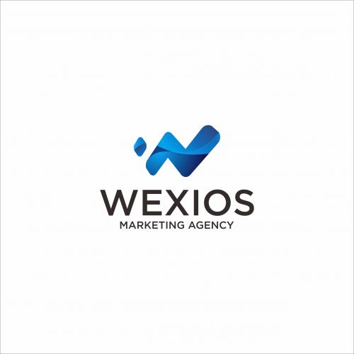 wexios