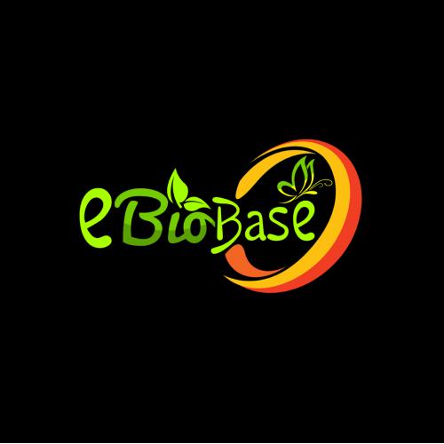 E Bio Base