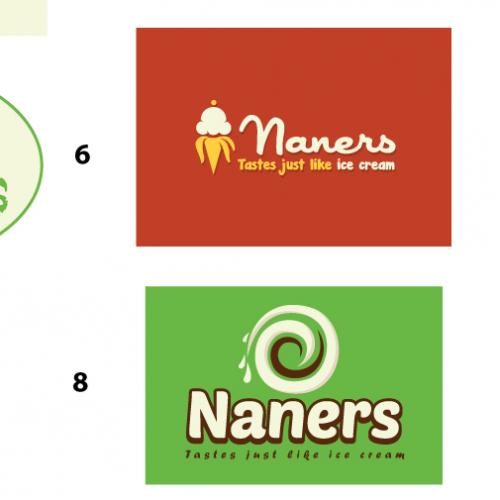 i will do logo design