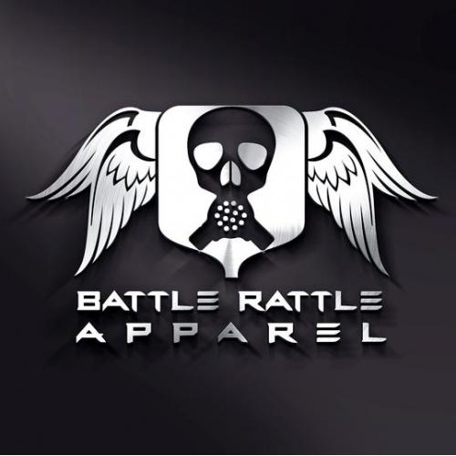 Battle Rattle Apparel