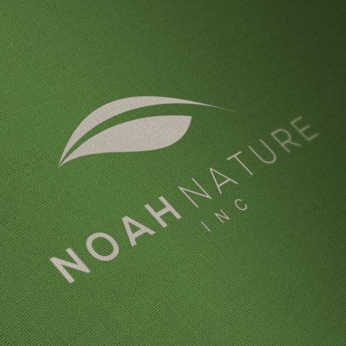 noah nature