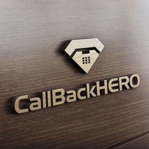 callbackhero