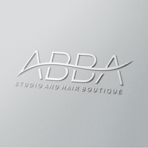 ABBA studio and hair boutique