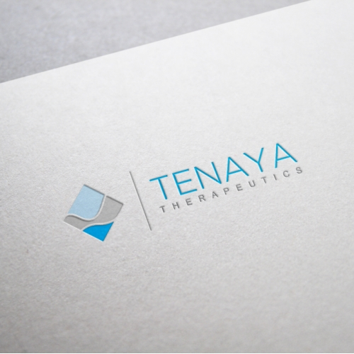 tenaya therapeutics