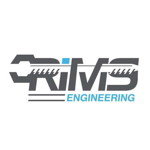 Rims Engineering