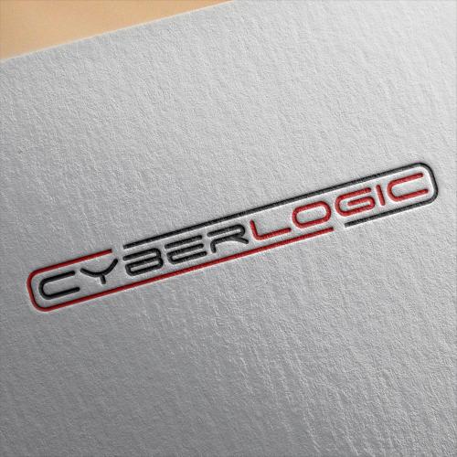 cyber logic