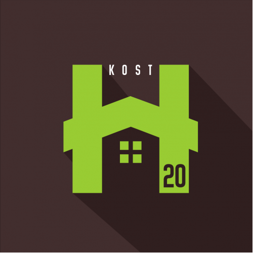 kost H20