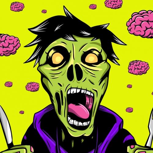 Brains, brains and more brains