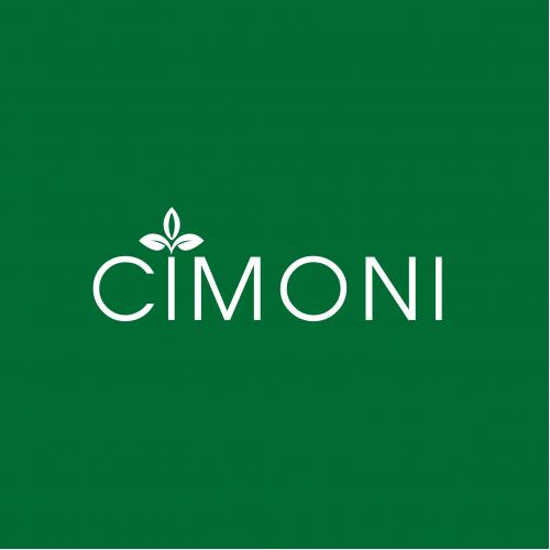 cimoni