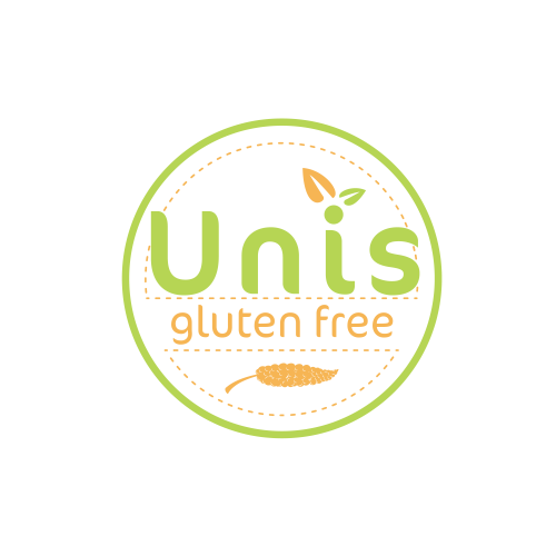 uni's logo
