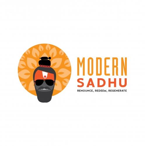 Modern Sadhu