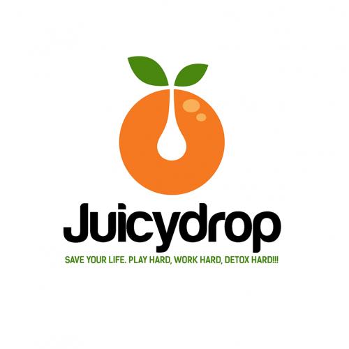 JUICY DROP