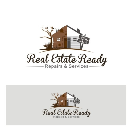Real Estate Ready