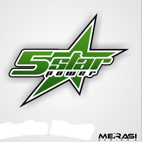 5stars power