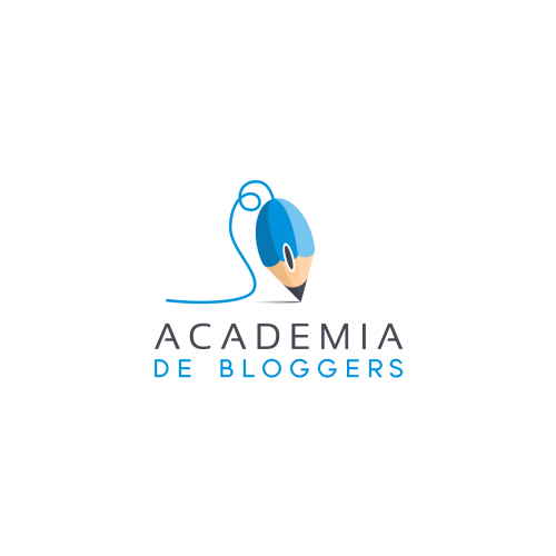 Academia de bloggers