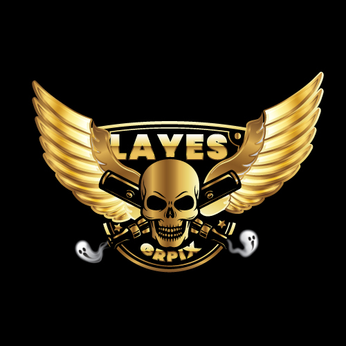 layes