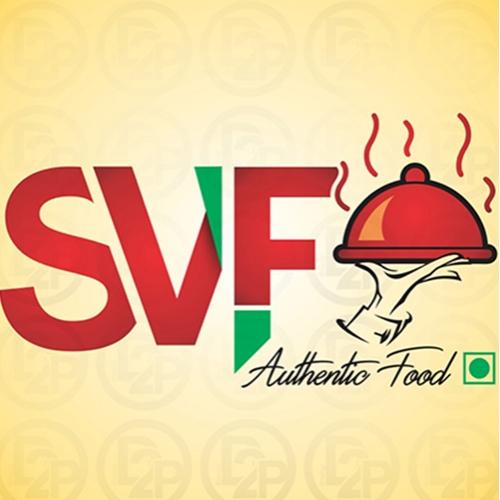 SV Fast-Food