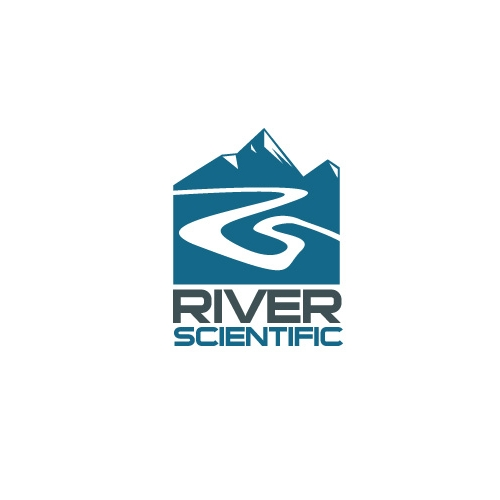 River Scientific