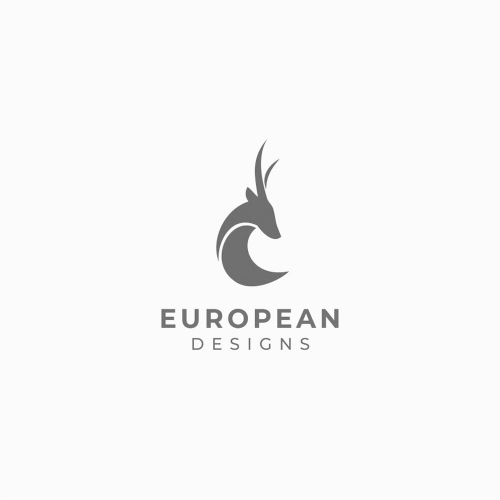 europian logo