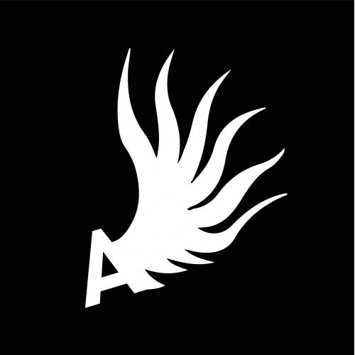 Letter Mark Logo