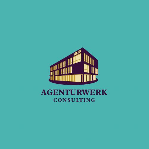 agenturwerk  logo