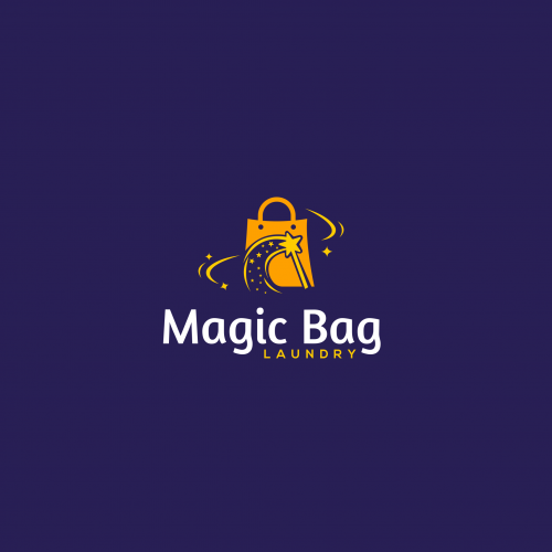magic bag logo