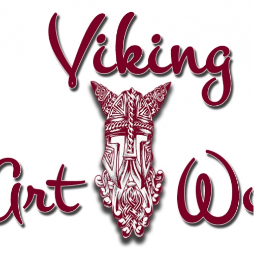Viking Art Works