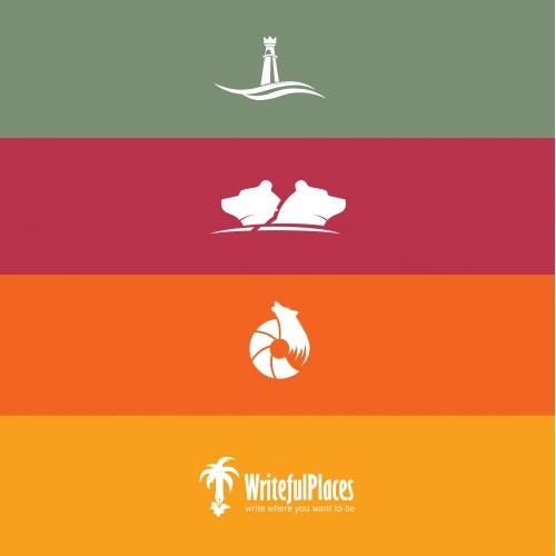 Multiple Logo Designs
