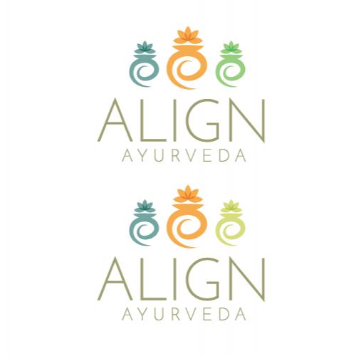 Align Yoga