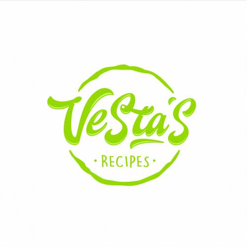 Vesta's Packaging helath food