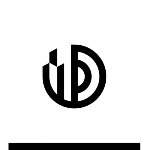 Guerilla Images photography Logo