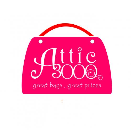 attic3000
