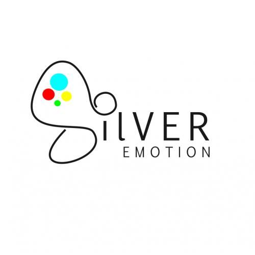 silver emotions