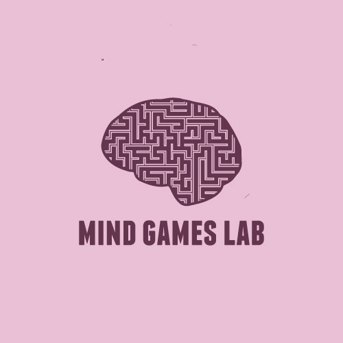 Mind Games Lab