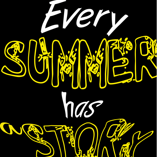 Summer story 2