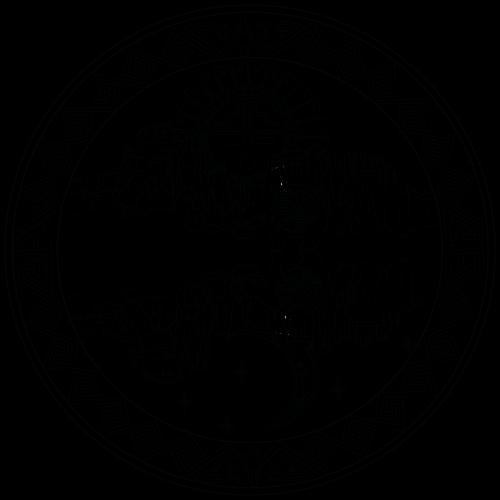 Sedona Hopi Bear