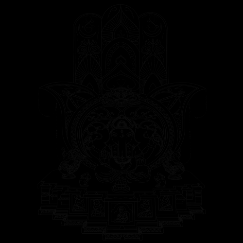 Hamsa Ganesh