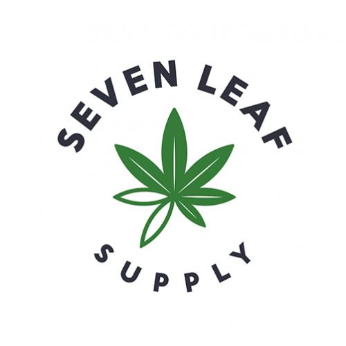 CBD Wholesale Logo