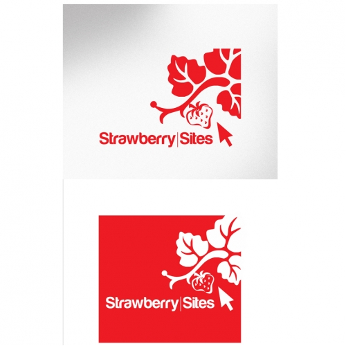 StrawberrySite