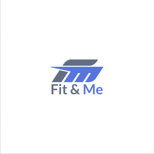 Create a logo redesign for Fit